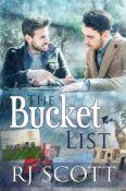 bucket list