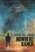 Review: Nowhere Ranch by Heidi Cullinan