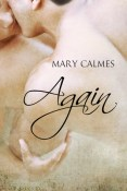 Throwback Thursday Review: Again by Mary Calmes