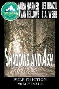 shadows ash