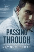 Review: Passing Through by Jay Northcote