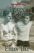 A Token of Time cover art