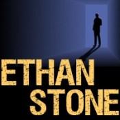 Avatar2_Ethan-Stone