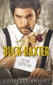 Buck-Baxter