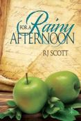 Review: For a Rainy Afternoon by R.J. Scott