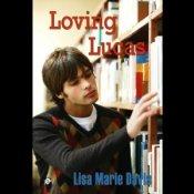 Loving Lucas Audio