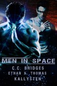 Men in Space