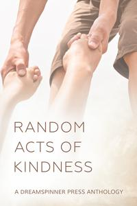 Review: Random Acts of Kindness Anthology