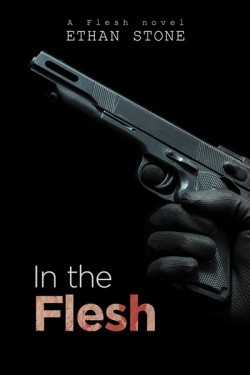 Review: In the Flesh by Ethan Stone