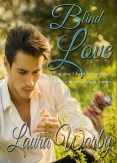 Review: Blind Love by Lisa Warby