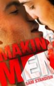 MakingMen_cvr_100dpi-210x330.jpg