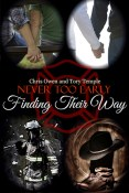 Review: Finding Their Way by Chris Owen and Tory Temple