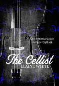 Review: The Cellist by Elaine White