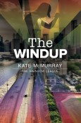 The Windup