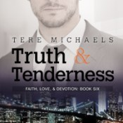 TruthTenderness_FBprofile_small