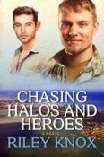 Chasing Halos and Heroes