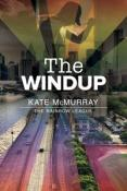 Review: The Windup by Kate McMurray
