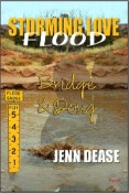 Review: Bridge and Doug by Jenn Dease