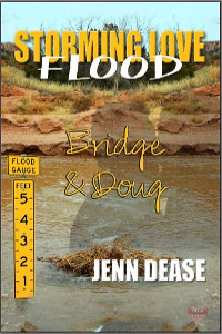 Review: Bridge and Doug by Jenn Dease