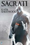 Guest Post and Giveaway: Sacrati by Kate Sherwood