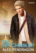 Review: The Hitchhiker by Alex Pendragon