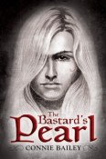 TheBastardsPearl