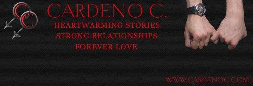 Cardeno C.