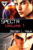 spectr vol 1