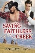 Saving Faithless Creek