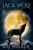 Jack Wolf by Kay Walker