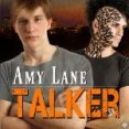 Throwback Thursday Audiobook Review: Talker by Amy Lane