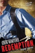 Review: Redemption by Eden Winters