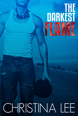 Review: The Darkest Flame by Christina Lee