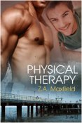 Throwback Thursday Review: Physical Therapy by Z.A. Maxfield