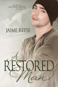 Guest Post and Giveaway: The Men of Halfway House by Jaime Reese