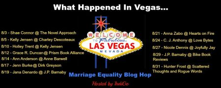 Vegas-Hop-Graphic1