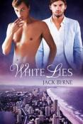 Review: White Lies by Jack Byrne