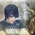 Audiobook Review: The Mating of Michael by Eli Easton