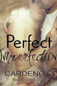 Audiobook Review: Perfect Imperfections by Cardeno C