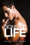 Signs of Life cover