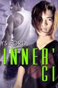Audiobook Review: Sinner's Gin by Rhys Ford