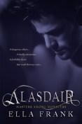 Review: Alasdair by Ella Frank