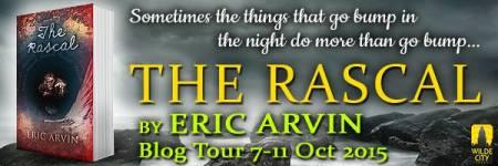 Rascal-Blog-Tour-Banner