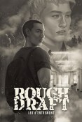 Review: Rough Draft by Leo d'Entremont