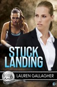 StuckLanding_1200x1800HR