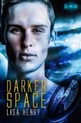 darker space