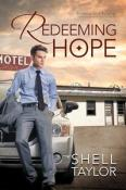 Redeeming Hope (Home for Hope #1)