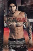 KAGE Unmasked