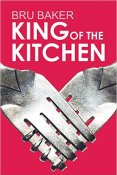 Review: King of the Kitchen by Bru Baker
