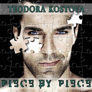 Audiobook Review: Piece by Piece by Teodora Kostova
